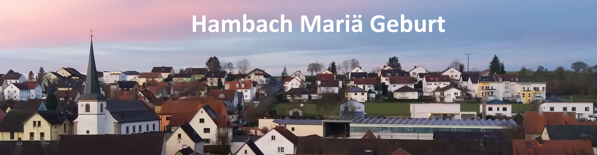 Hambach_Slider-01-Text